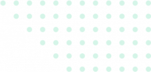 angular shape of dots
