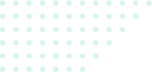 abstract image of a bunch of dots at an angle